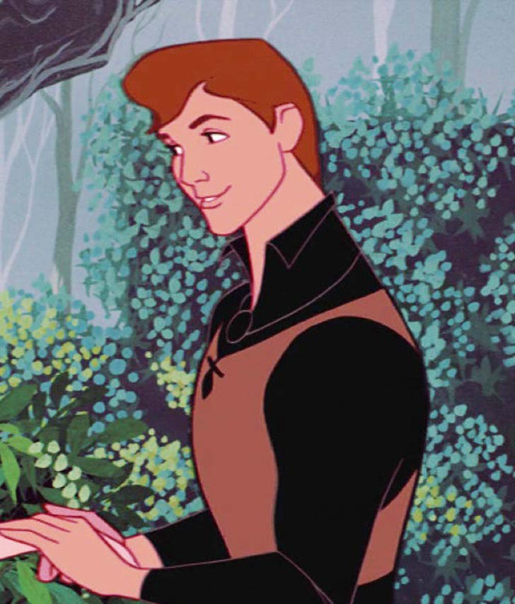 this-is-what-disney-princes-would-look-like-in-real-life_11