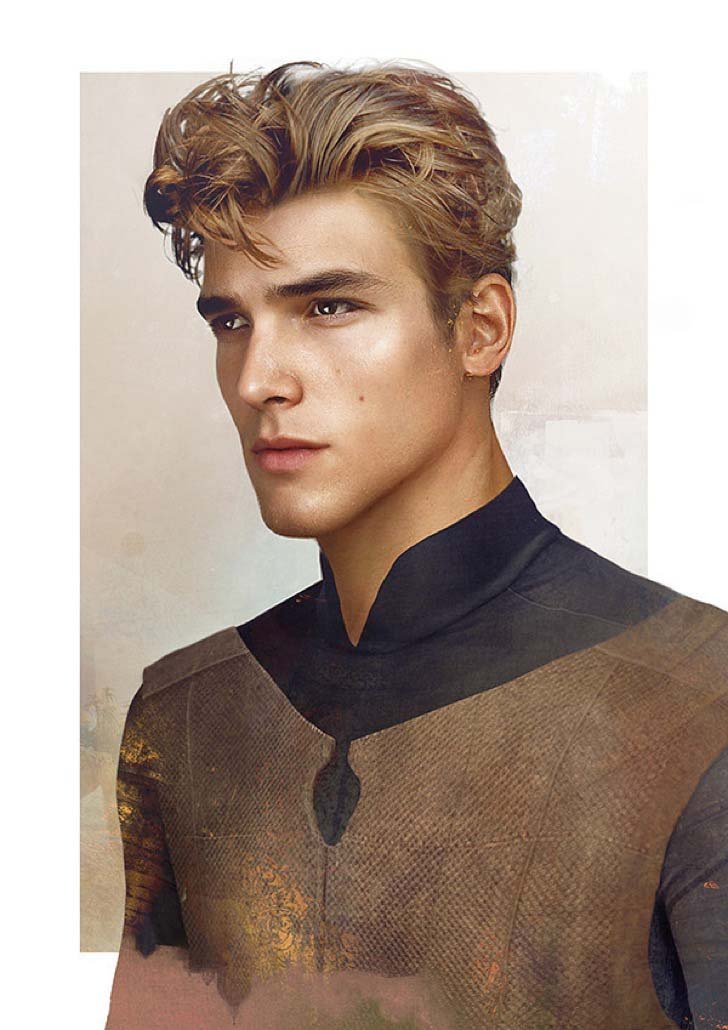 this-is-what-disney-princes-would-look-like-in-real-life_12