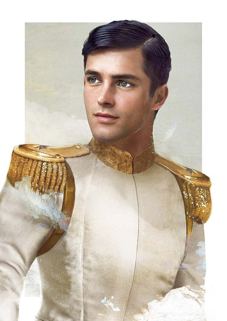 this-is-what-disney-princes-would-look-like-in-real-life_2