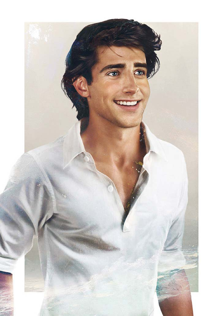 this-is-what-disney-princes-would-look-like-in-real-life_6