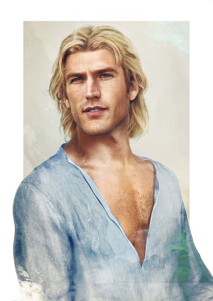 this-is-what-disney-princes-would-look-like-in-real-life_8