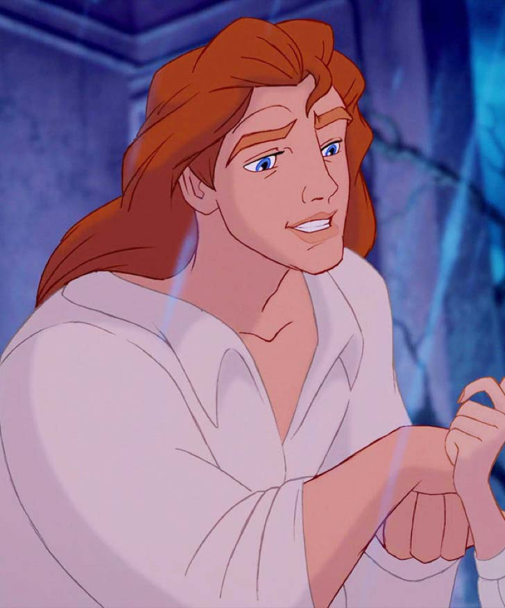 this-is-what-disney-princes-would-look-like-in-real-life_9