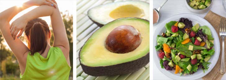 this-is-what-will-happen-when-you-eat-avocados-every-day_1