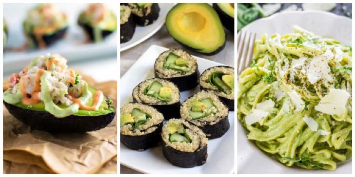 this-is-what-will-happen-when-you-eat-avocados-every-day_5