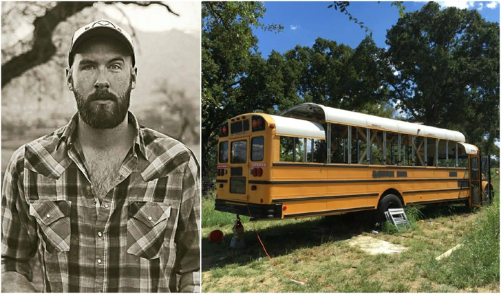 this-man-spent-15k-to-transform-2200-school-bus-into-tiny-home_3