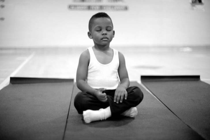 this-school-replaced-detention-with-meditation-the-results-are-stunning_1