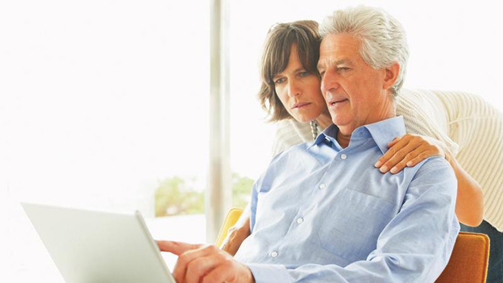 too-young-to-retire-15-great-part-time-jobs-for-retirees_10