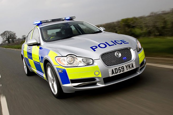 top-10-best-police-cars-in-the-world_1