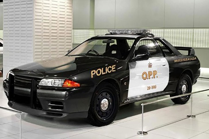 top-10-best-police-cars-in-the-world_2