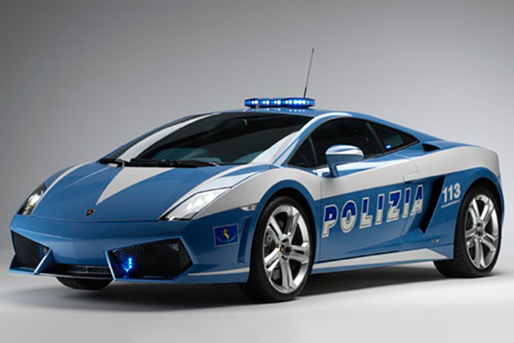 top-10-best-police-cars-in-the-world_3
