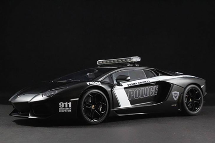 top-10-best-police-cars-in-the-world_4