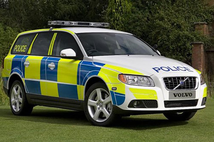 top-10-best-police-cars-in-the-world_6