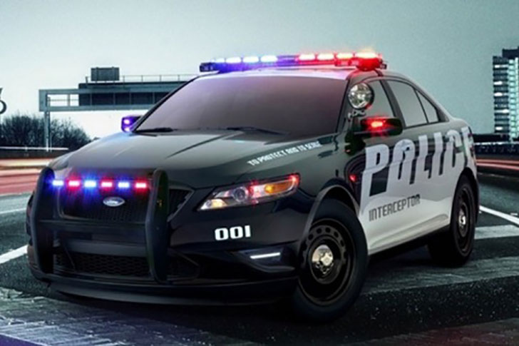 top-10-best-police-cars-in-the-world_7