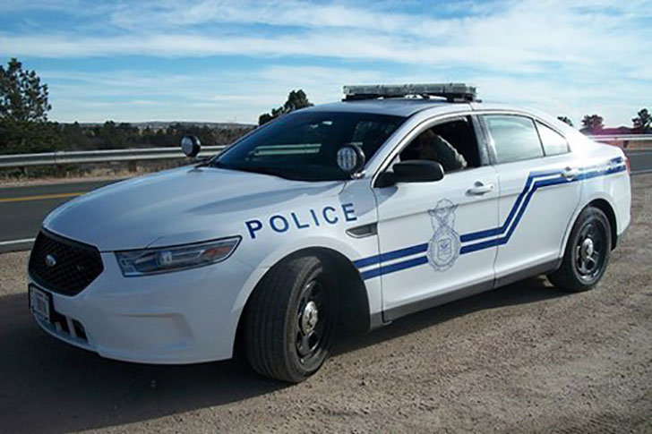 top-10-best-police-cars-in-the-world_8