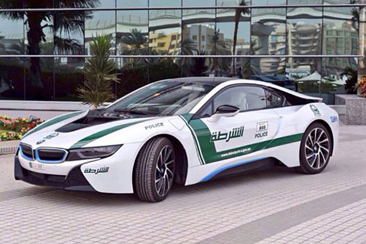 top-10-best-police-cars-in-the-world_9