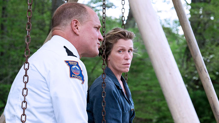 top-15-frances-mcdormand-performances-from-fargo-to-three-billboards_15