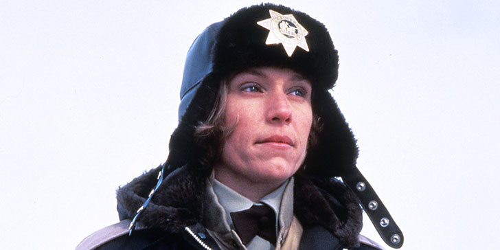 top-15-frances-mcdormand-performances-from-fargo-to-three-billboards_3