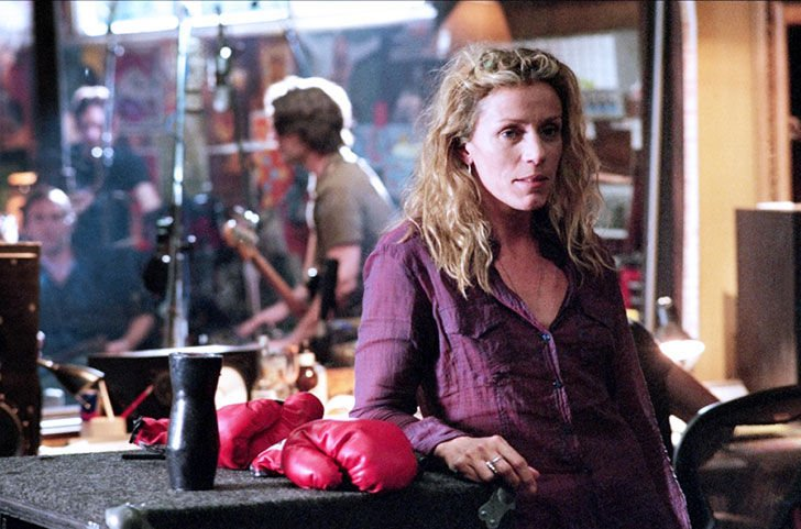 top-15-frances-mcdormand-performances-from-fargo-to-three-billboards_9