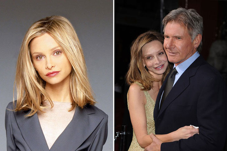 top-20-most-famous-celebrity-wives-then-and-now_15