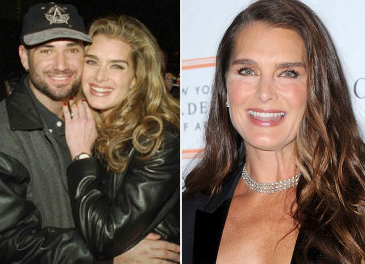 top-20-most-famous-celebrity-wives-then-and-now_20