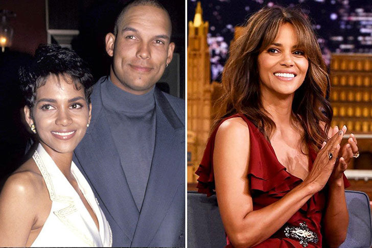 top-20-most-famous-celebrity-wives-then-and-now_5