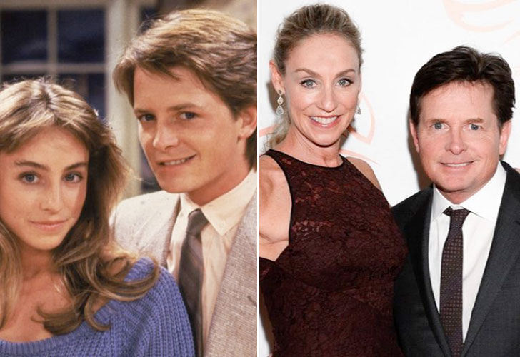 top-20-most-famous-celebrity-wives-then-and-now_9