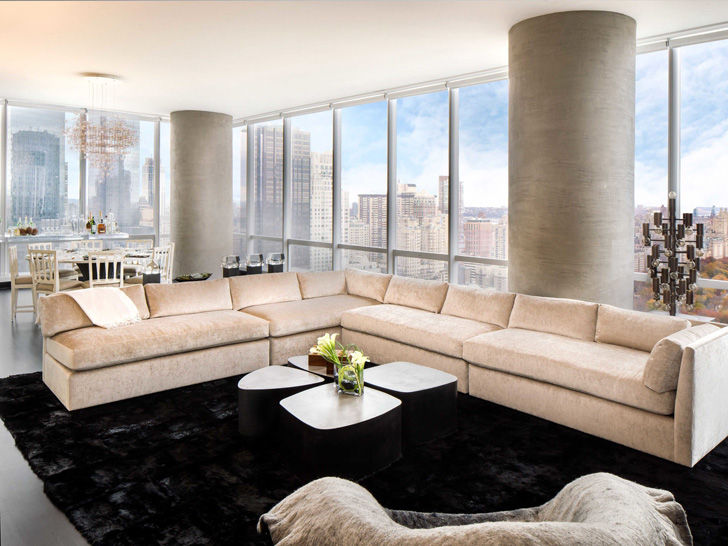 tour-one57-nycs-most-expensive-and-most-luxurious-apartment-in-2018_10