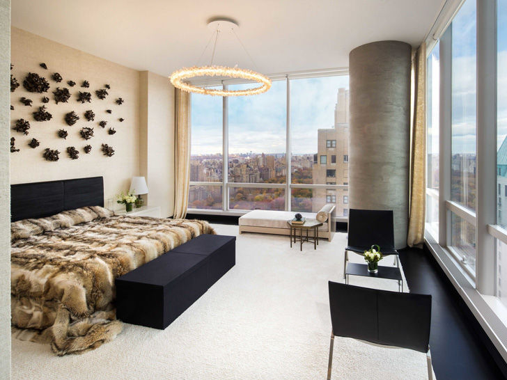 tour-one57-nycs-most-expensive-and-most-luxurious-apartment-in-2018_11