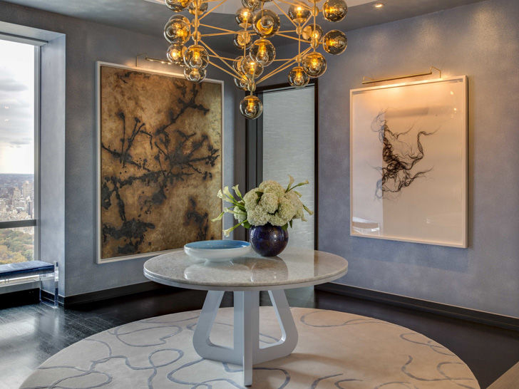 tour-one57-nycs-most-expensive-and-most-luxurious-apartment-in-2018_12