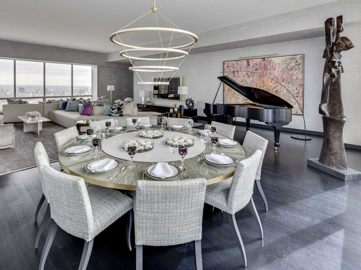 tour-one57-nycs-most-expensive-and-most-luxurious-apartment-in-2018_15