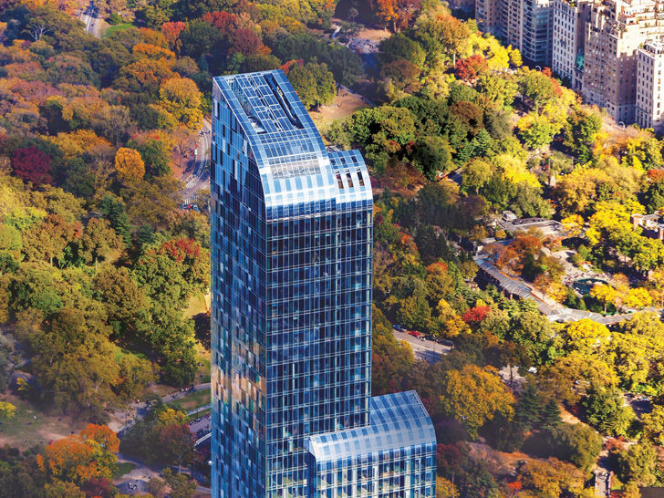 tour-one57-nycs-most-expensive-and-most-luxurious-apartment-in-2018_16