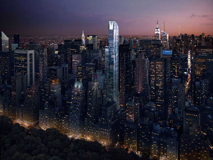 tour-one57-nycs-most-expensive-and-most-luxurious-apartment-in-2018_18