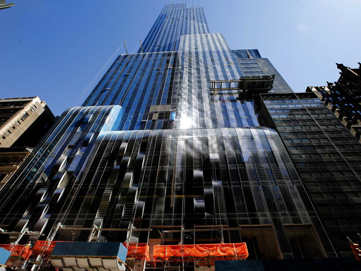 tour-one57-nycs-most-expensive-and-most-luxurious-apartment-in-2018_2