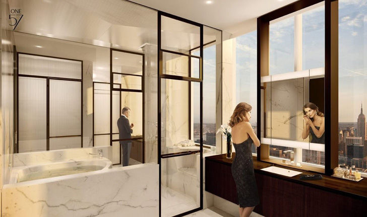tour-one57-nycs-most-expensive-and-most-luxurious-apartment-in-2018_7