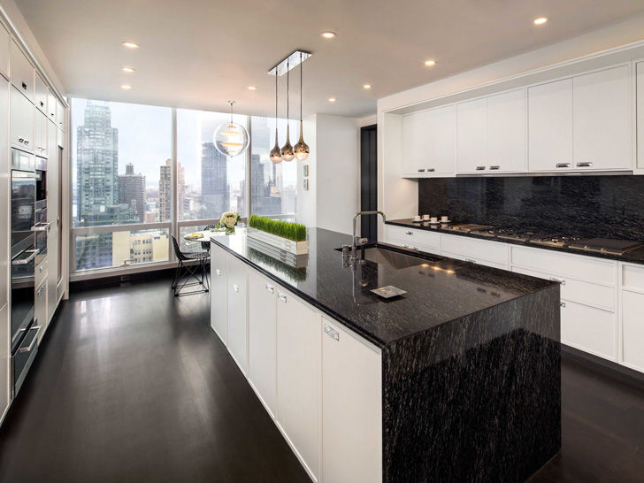 tour-one57-nycs-most-expensive-and-most-luxurious-apartment-in-2018_8
