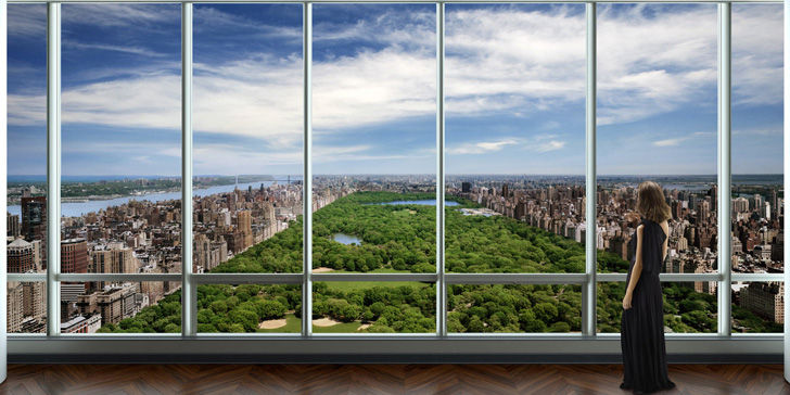 tour-one57-nycs-most-expensive-and-most-luxurious-apartment-in-2018_9
