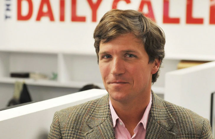 tucker-carlson-27-things-you-need-to-know_1