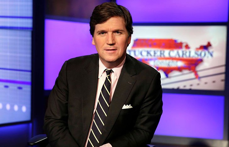 tucker-carlson-27-things-you-need-to-know_15
