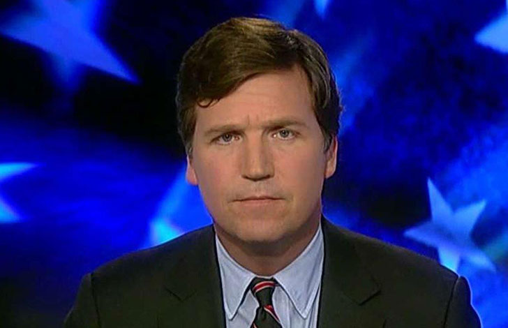 tucker-carlson-27-things-you-need-to-know_23