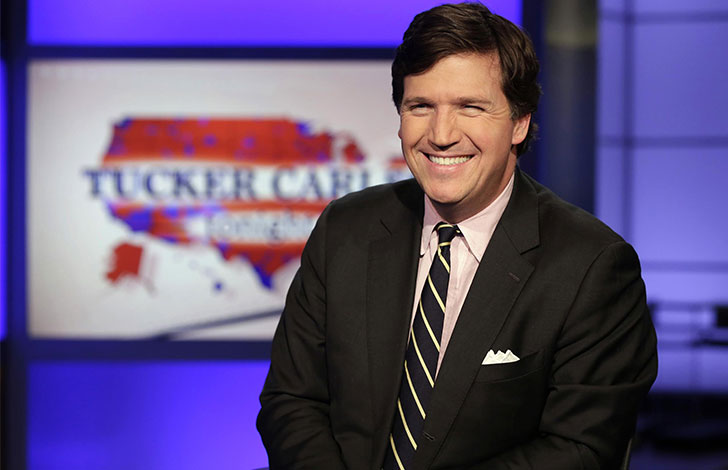 tucker-carlson-27-things-you-need-to-know_6