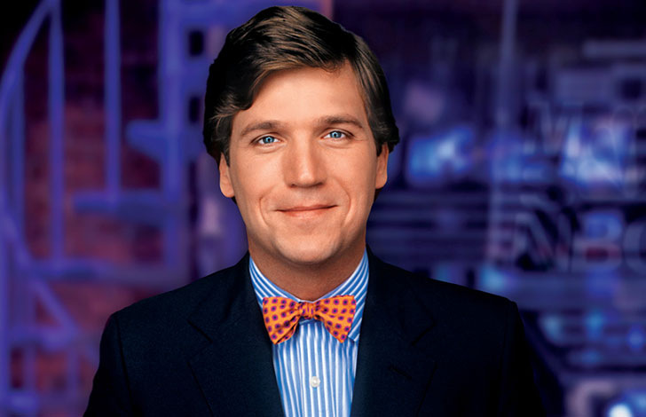 tucker-carlson-27-things-you-need-to-know_8