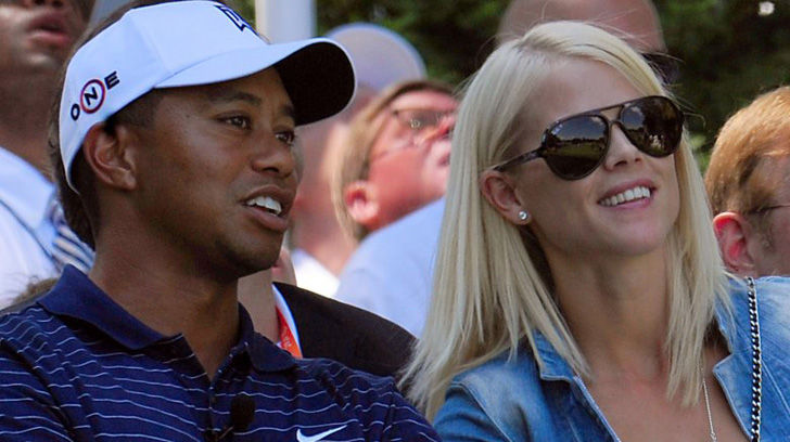 what-tiger-woods-ex-is-up-to-these-days_1