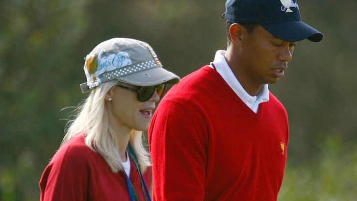 what-tiger-woods-ex-is-up-to-these-days_2