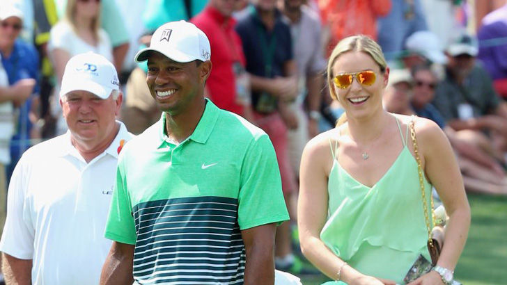 what-tiger-woods-ex-is-up-to-these-days_4