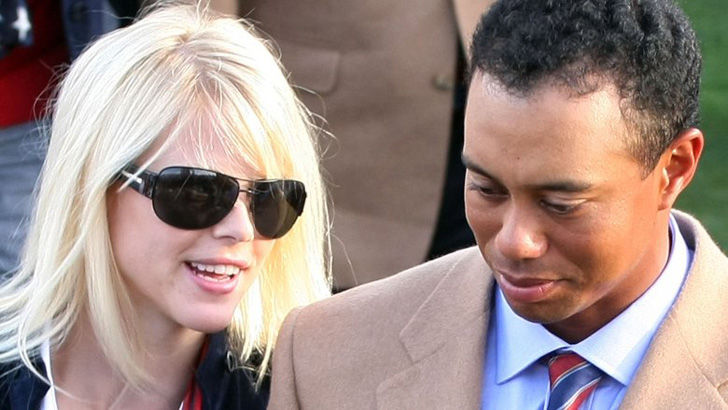 what-tiger-woods-ex-is-up-to-these-days_7