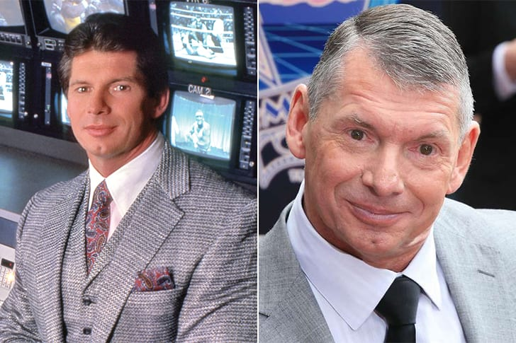 wwe-superstars-where-are-they-now-and-their-net-worth_13
