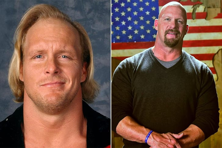 wwe-superstars-where-are-they-now-and-their-net-worth_16