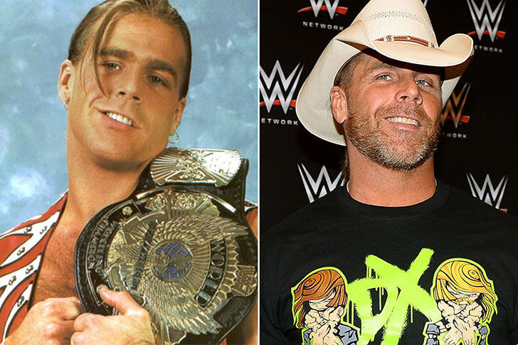wwe-superstars-where-are-they-now-and-their-net-worth_7