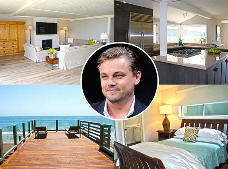 you-cant-imagine-the-inside-of-leonardo-dicaprios-malibu-beach-house-like-this_1