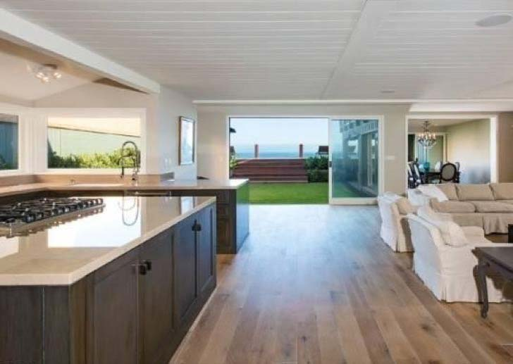 you-cant-imagine-the-inside-of-leonardo-dicaprios-malibu-beach-house-like-this_11